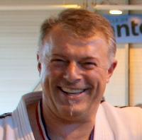 Didier Sallé